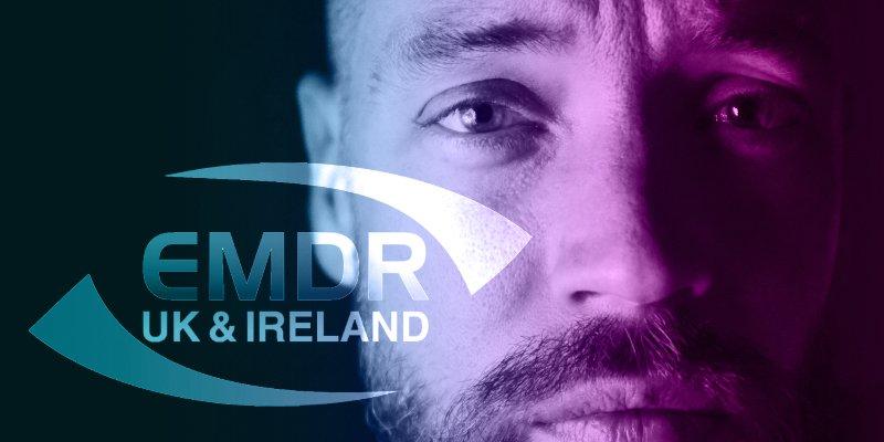 EMDR in the spotlight